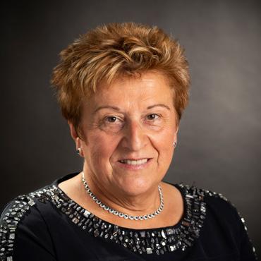 Linda Wyckstandt