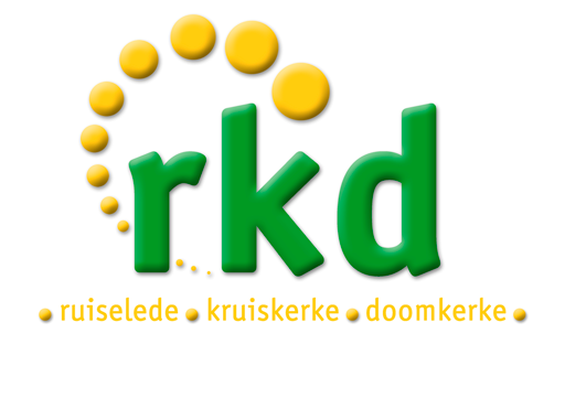Ruiselede Kruiskerke Doomkerke