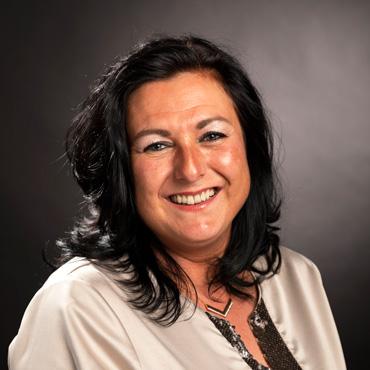 Carla Ornelis