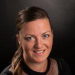 Sophie Van Brabant