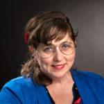 Sylvia Konior